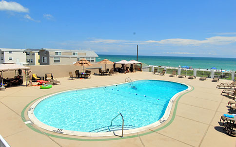 Hotels In Emerald Isle Nc Rouydadnews Info